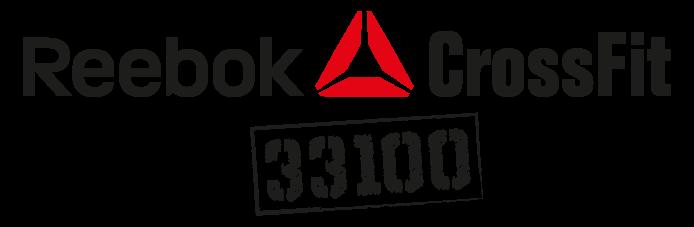 Reebok CrossFit 33100